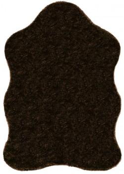 Puffy Skin Brown шкура