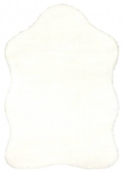Puffy Skin White шкура