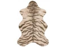 Puffy Skin Beige/Vizion шкура