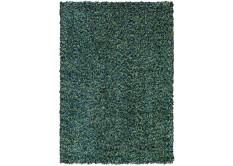 Fluffy Soft FA04 Green