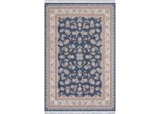 Bardsir 1500-1036 Dark Blue