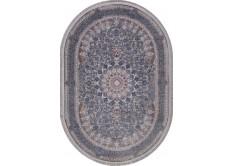 Manujan 1200-910 овальный