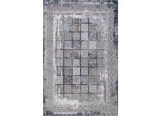 Karaman 304 Grey