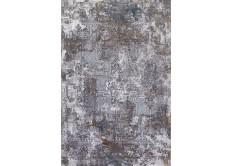 Karaman 305 Grey