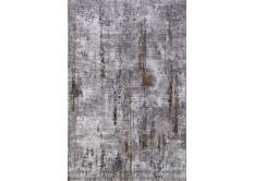 Karaman 316 Grey