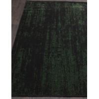 Virgos 30600 Black/Green