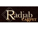 Radjab Carpet