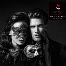 Новинка! Ковролин Associated Weavers Masquerade