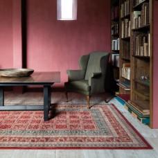 Поступление ковров от бельгийского бренда Osta